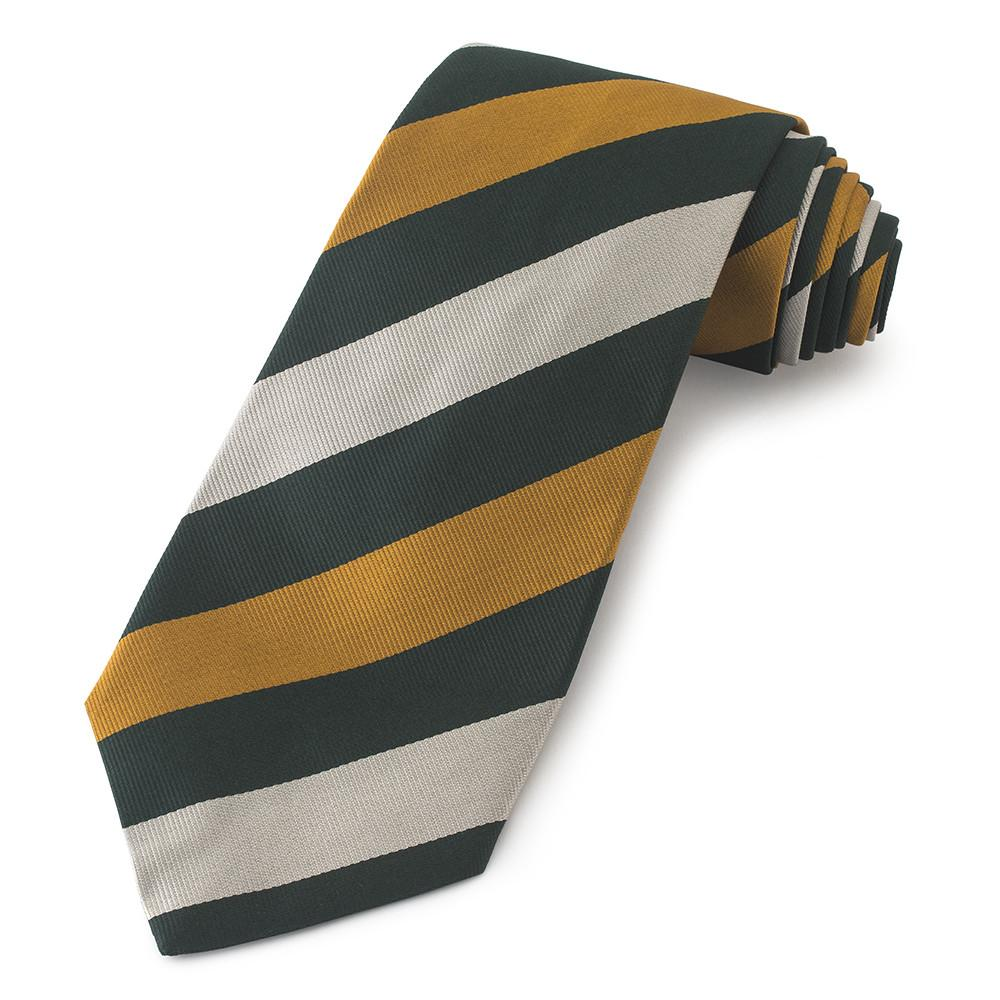 Royal Yeomanry Silk Tie