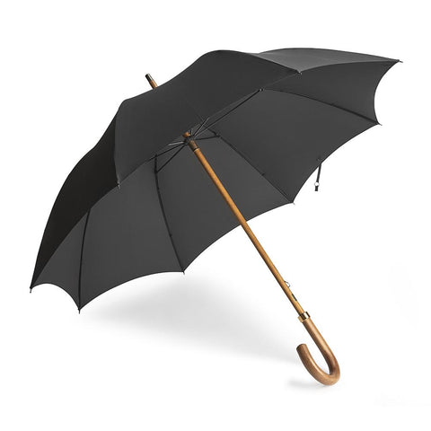 Malacca Umbrella Accessories Not specified