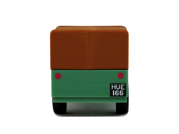 Land Rover Series 1 HUE 166 32GB USB