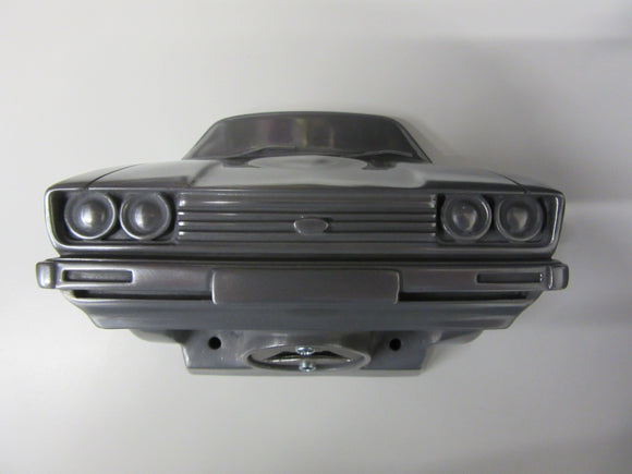 Ford Capri Wall Hanging Bottle Opener
