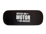 British Motor Museum Glasses Case