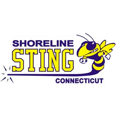 Connecticut Shoreline Sting Softball