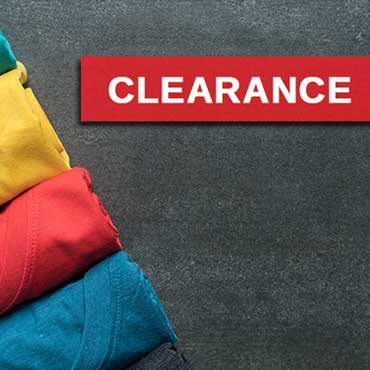 Team Image Clearance