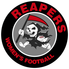 REAPERS FOOTBALL