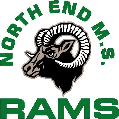 North End Rams M.S.