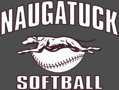 Naugatuck Softball