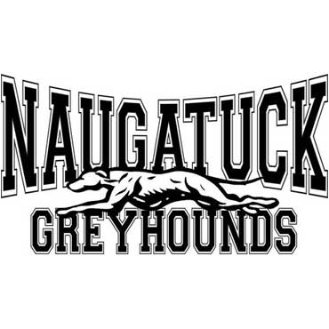 Naugatuck Connecticut Greyhounds