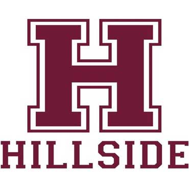 Hillside School Connecticut