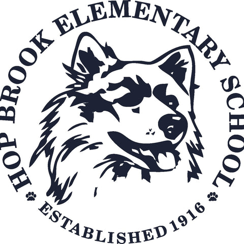 Hop Brook Elementary School Connecticut