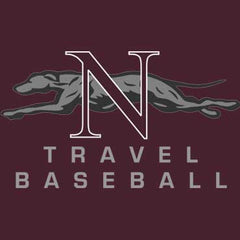 Naugatuck Travel Baseball