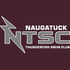 Naugatuck Thunderfish