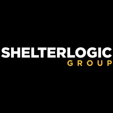 ShelterLogic Group