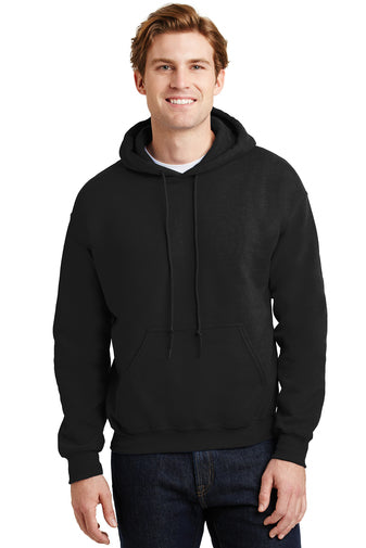Cosplay Comics Cotton Embroidered Hooded Pullover