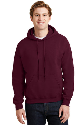ShelterLogic Group 50/50 Unisex Hooded Sweatshirt
