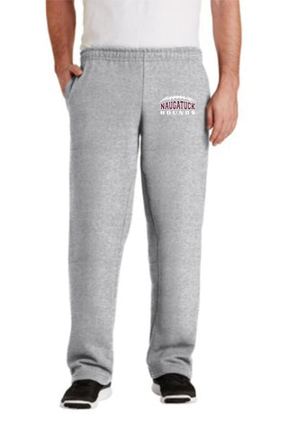 Naugatuck Hounds Sweatpants
