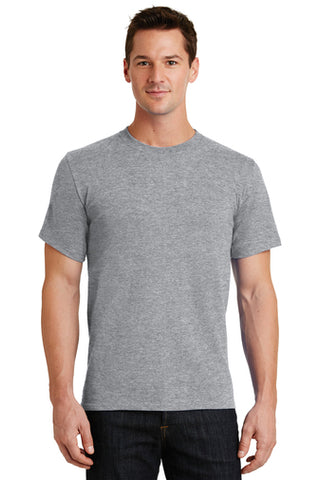 ShelterLogic Group Cotton Unisex T-shirt