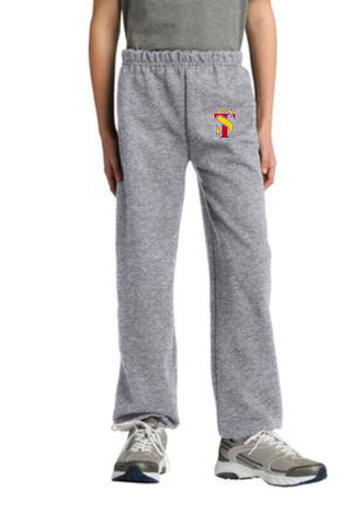 Seymour Tradition Youth Sweatpants