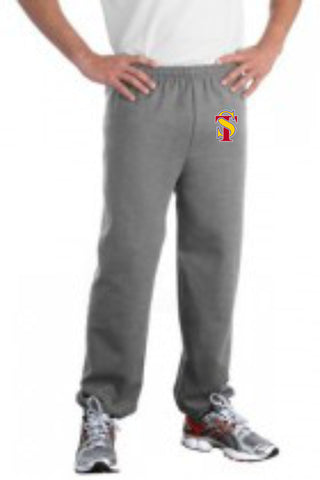 Seymour Tradition Adult Sweatpants