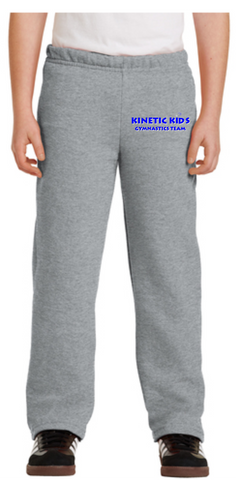 Kinetic Kids Youth Sweatpant