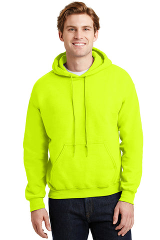 Cosplay Comics Cotton Hooded Pullover