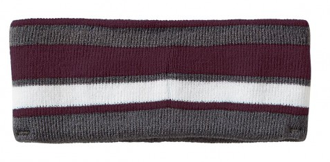 Naugatuck Thunderfish Knit Headband