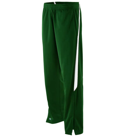 Horgan Academy Unisex/Youth Warm Up Pant