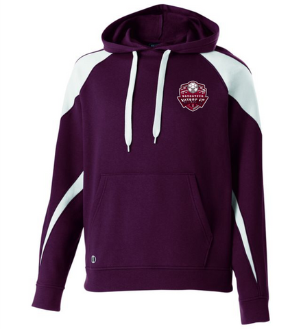 NITRO Hooded Sweatshirt
