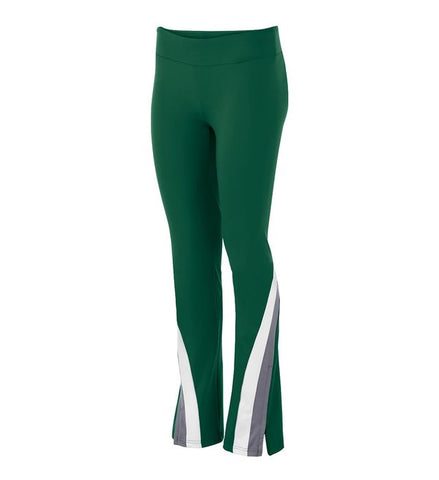 Horgan Academy Ladies/Girls Warm Up Pant