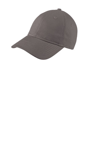 Kinetic Kids New Era Unconstructed Hat