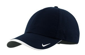 Shoreline Sting NIKE Performance hat