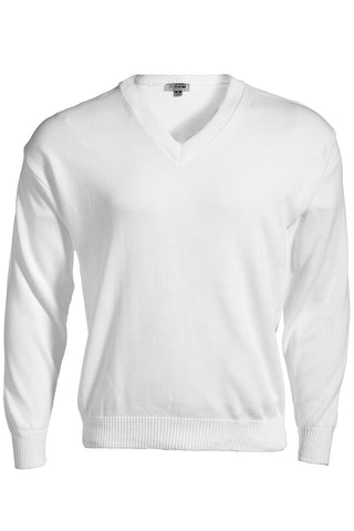 CBVO Unisex V-Neck Sweater
