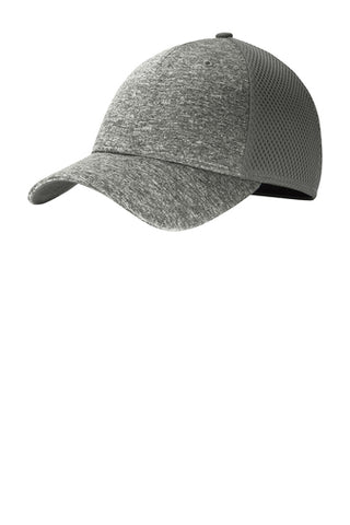New Era® Shadow Stretch Mesh Cap