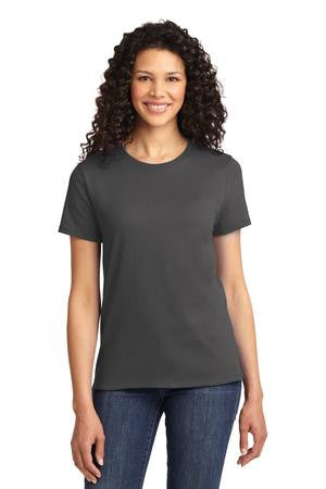 NPW Ladies Cotton t-shirt