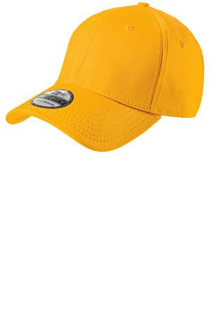 Shoreline Sting New Era Structured Fitted Hat