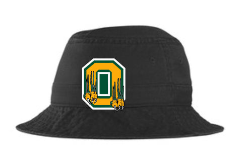 Emmett O'Brien Bucket Cap