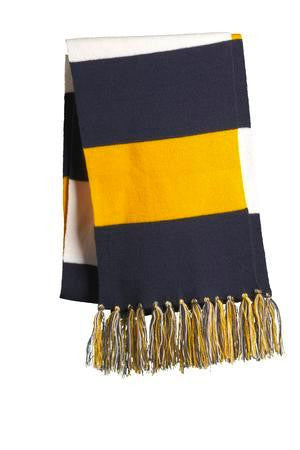 Shoreline Sting Scarf