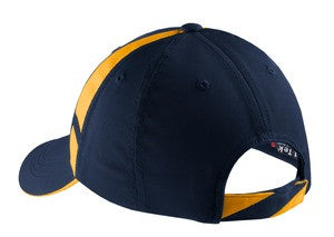 Shoreline Sting Dry-Zone Hat