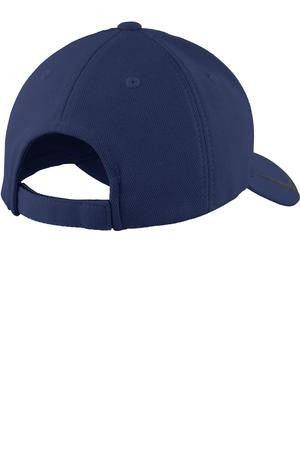 Shoreline Sting Colorblock Hat
