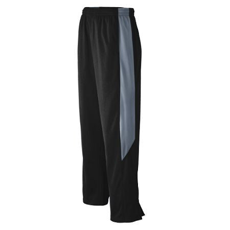 Naugatuck Thunderfish Warm-up Pants