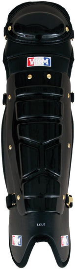 Umpire Single Knee Shin guards