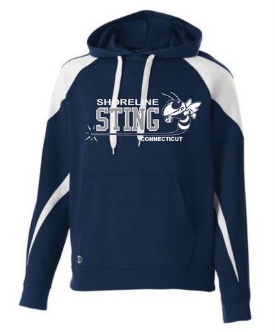 Shoreline Sting Holloway Prospect Hoodie