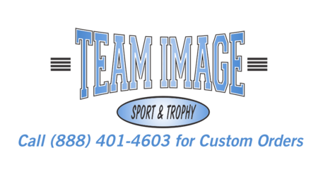 Team Image LLC