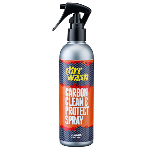 Weldtite, Dirtwash Carbon Clean & Protect Spray 250ML