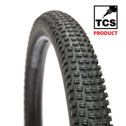 WTB Trail Boss 3.0 27.5 TCS Light FR Tire - District 8