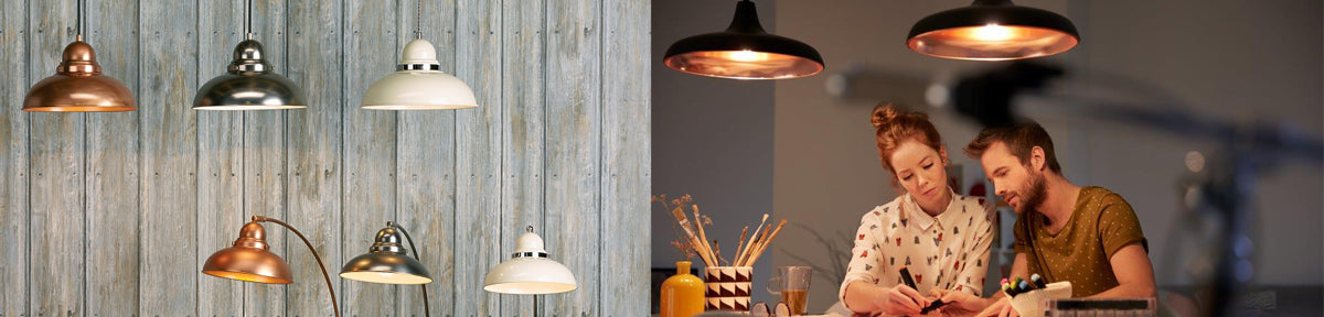 collections/Pendant-lighting.jpg