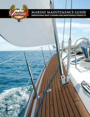 Presta Products Marine Catalog