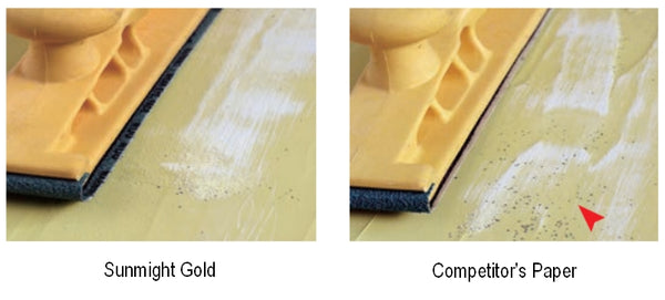 Sunmight Gold Product Pic, 1