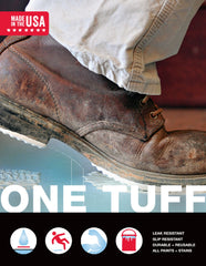 Trimaco One Tuff DuPont Sontara Drop Cloths Picture