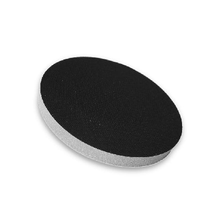 "Ferro 5"" Solid Foam Interface Pad, J05"