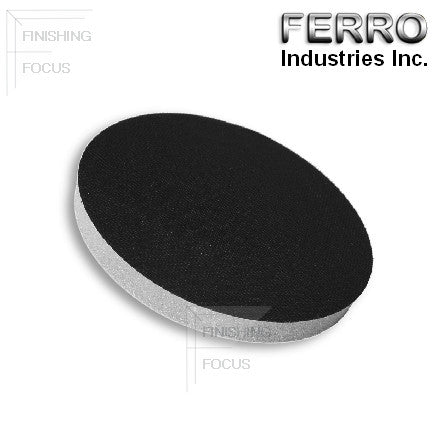 "Ferro 6"" Solid Foam Interface Pad, J06"
